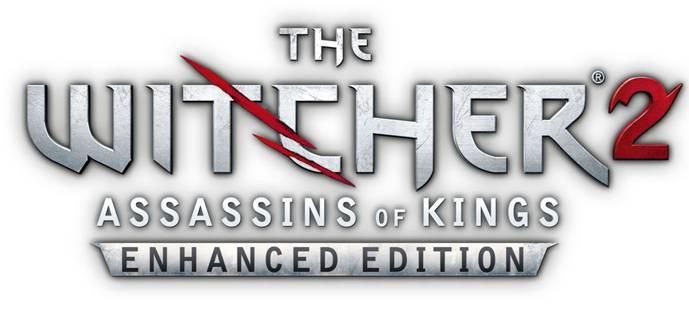 The Witcher 2: Enhanced Edition доступен для PC и Xbox 360