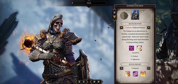 Divinity: Original Sin 2 сместила PUBG с первого места по продажам в Steam