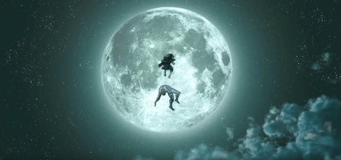 Новый трейлер Injustice 2 посвящен Рейдену из Mortal Kombat