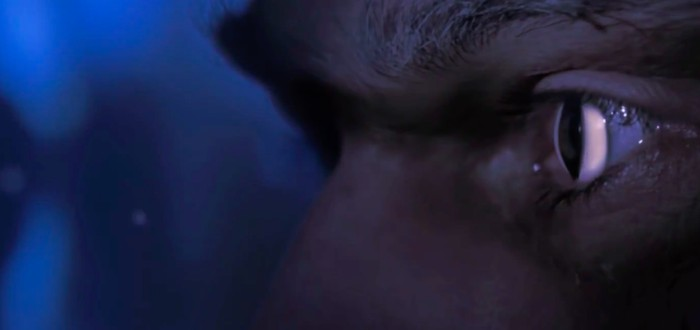 Фанaты сняли трейлер The Witcher от Netflix