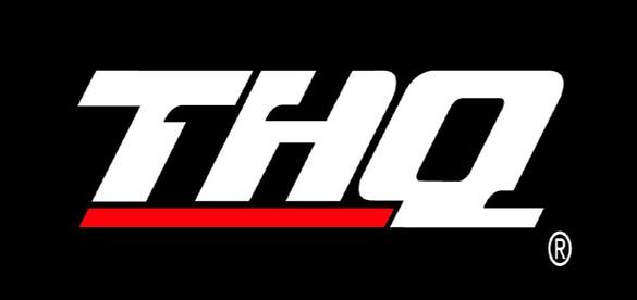 THQ исправляет финансовое положение благодаря Saints Row 3