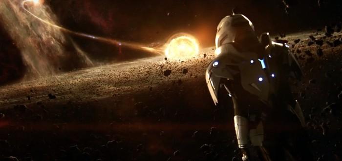 Первые отзывы на Star Trek: Discovery — мнения разделились