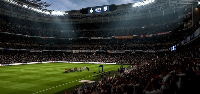 Гайд по FIFA 18: лучшие игроки по позициям