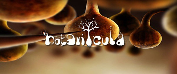 The Humble Botanicula Bundle