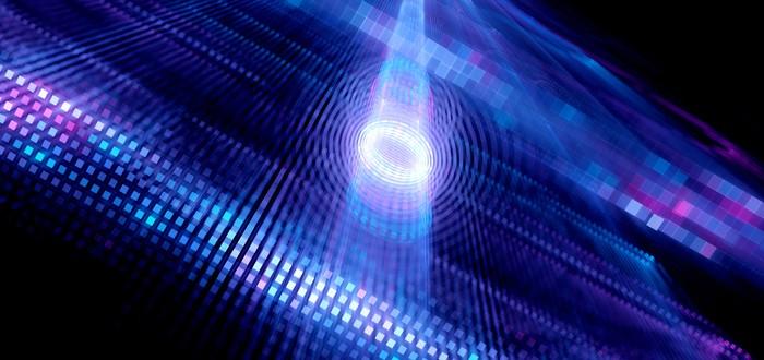 Китай осуществил первый в мире звонок по квантовой связи