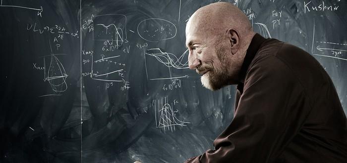 Консультант Нолана получил Нобелевскую премию по физике