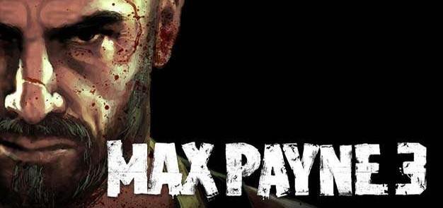 Max Payne 3 официальный TV ролик