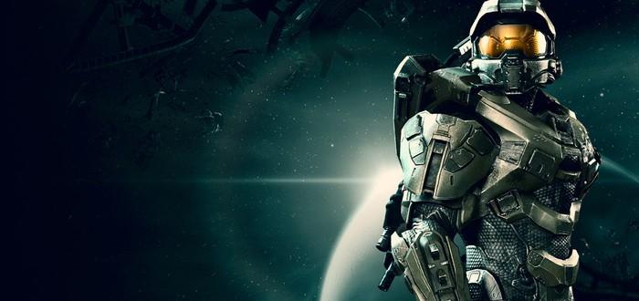 Бесплатный мультиплеер в Xbox Live на выходных