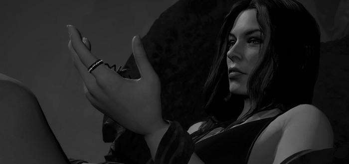 Баги, ошибки, вылеты Middle-earth: Shadow of War — решения