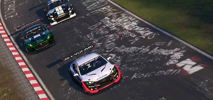 Трофеи Gran Turismo Sport
