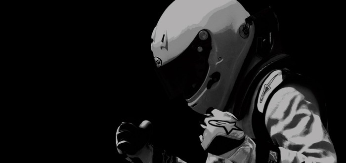 Релизный трейлер Gran Turismo Sport