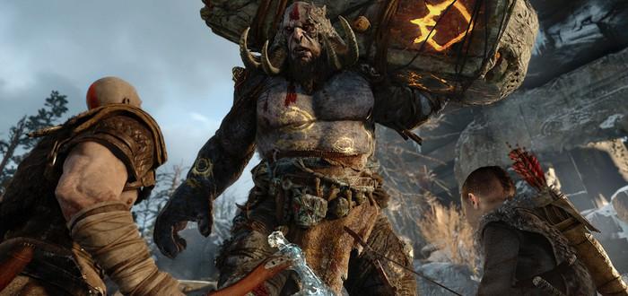 Гейм-директор God of War защищает линейные игры в свете закрытия Visceral Games