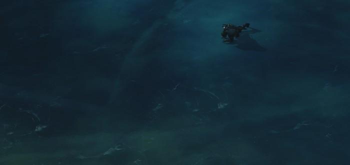 Дружба, предательство, месть: обзор Middle-earth: Shadow of War