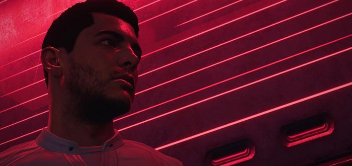 Бывший разработчик BioWare: одиночные ААА-игры от EA мертвы