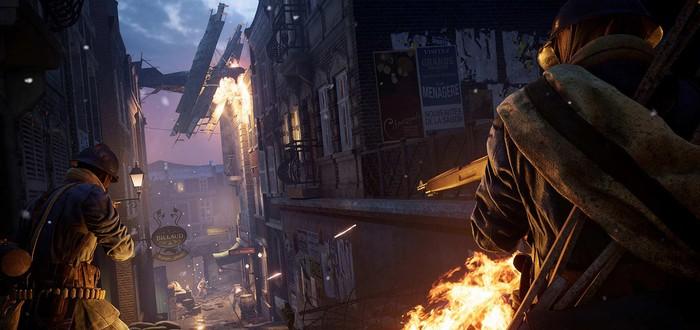 Подписка EA для Xbox One и PC может появиться на других платформах