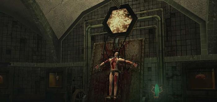 Call of Cthulhu: Dark Corners of the Earth появилась в GOG