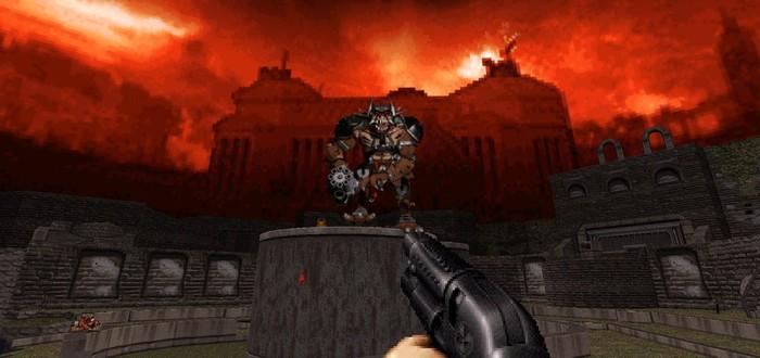 Студия 3D Realms набирает тестеров для своей новой игры
