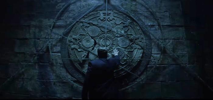 Ведущие сценаристы Dark Universe покинули студию Universal