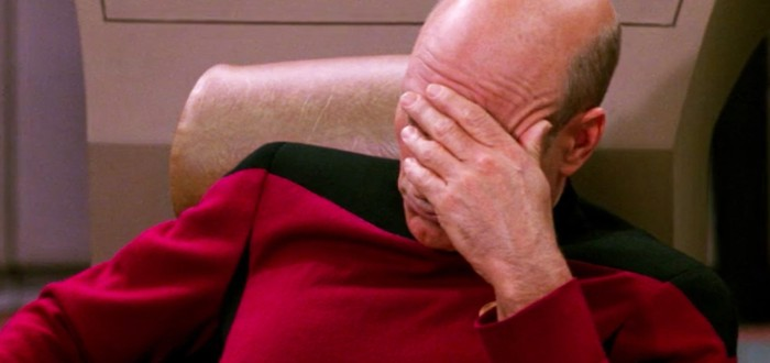 Бедняга получил $300 миллионов в криптовалюте Etherium и уничтожил всю сумму