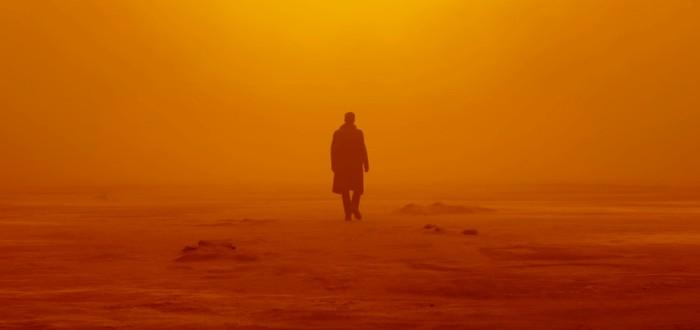 """Новая фичуретка """"Бегущий по лезвию 2049"""" расскажет о создании локаций фильма"""