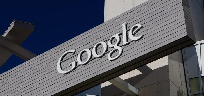 Chrome получит новую блокировку перенаправляющей рекламы