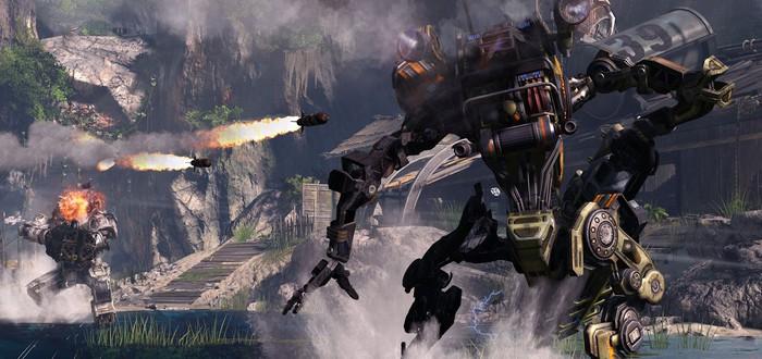 Винс Зампелла не переживает из-за сотрудничества с EA
