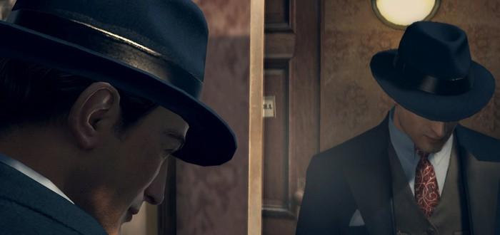 Серии Mafia исполнилось 15 лет