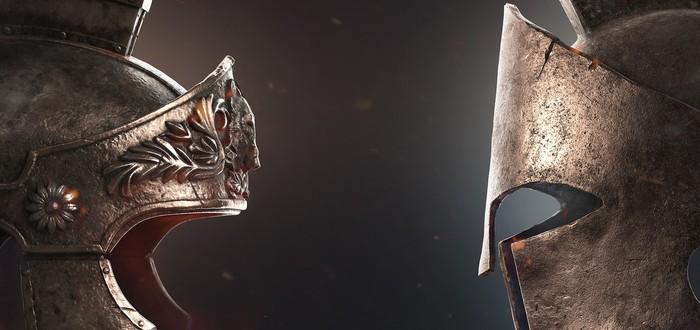 Сегодня в Total War: Arena стартует бесплатный период