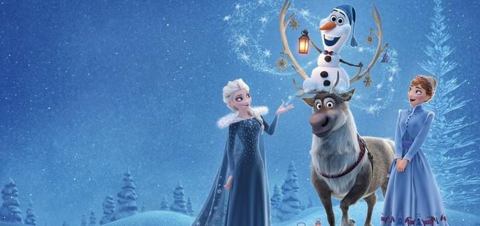 Короткометражки Pixar создают не ради денег