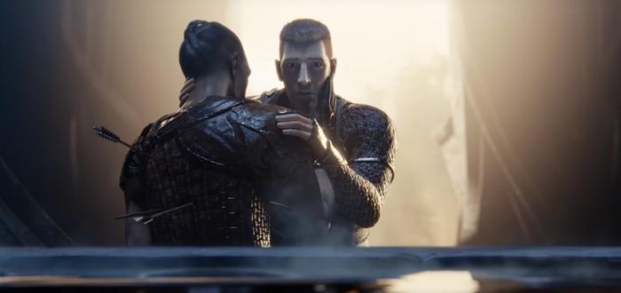 Riot Games назвала первого чемпиона-гея в League of Legends