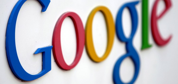 Google следила за пятью миллионами iPhone