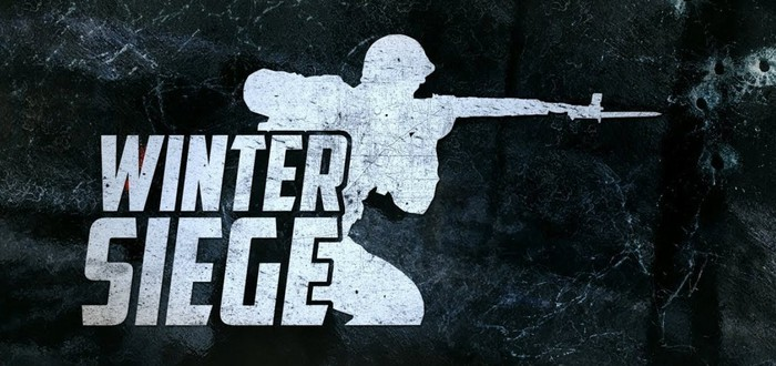 """Зимняя осада"" в Call of Duty: WWII начнется уже завтра"