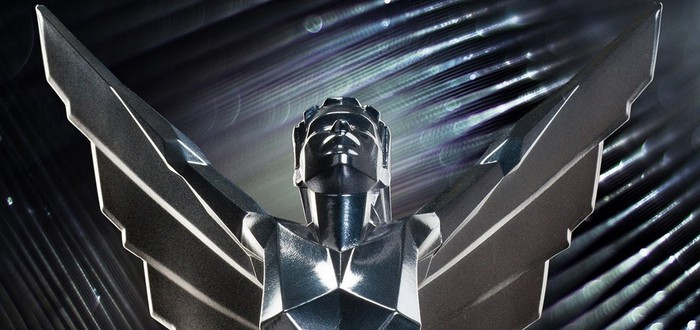 Самые главные трейлеры The Game Awards 2017