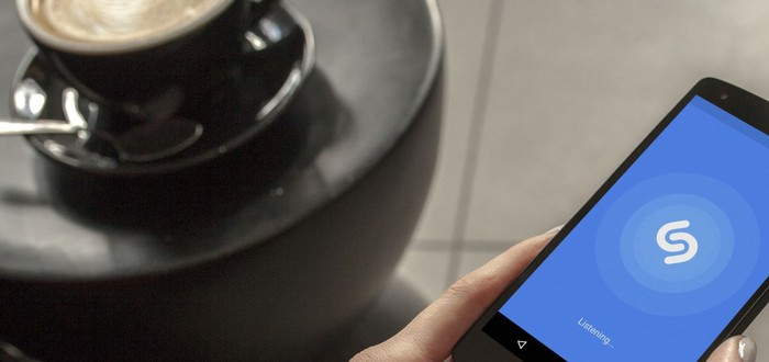 Представители Apple подтвердили покупку Shazam