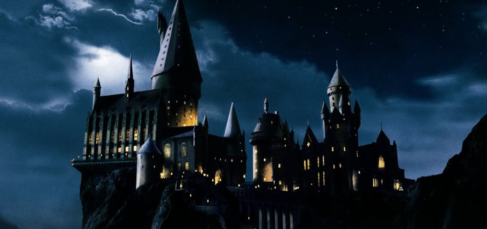 Анонсирована сюжетная RPG о Гарри Поттере для мобильных устройств