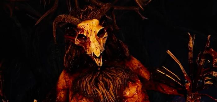 В Killing Floor 2 стартовало новогоднее событие