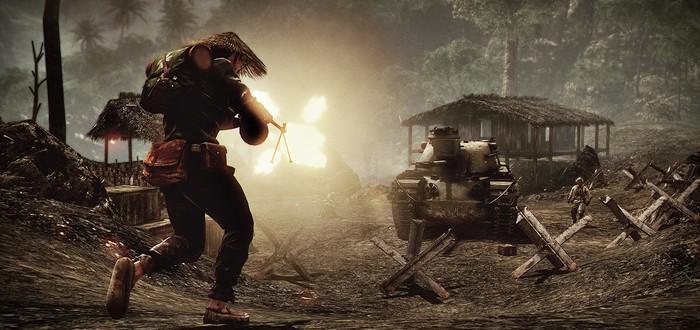 Слух: Battlefield по Второй Мировой выйдет в 2018 году, Bad Company 3 — в 2019