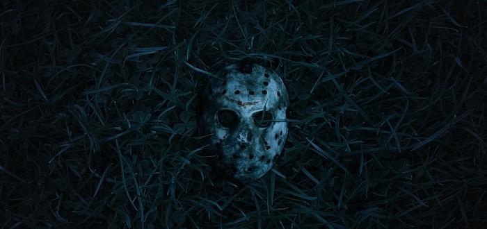 В Friday the 13th: The Game добавят оффлайн-режим с ботами