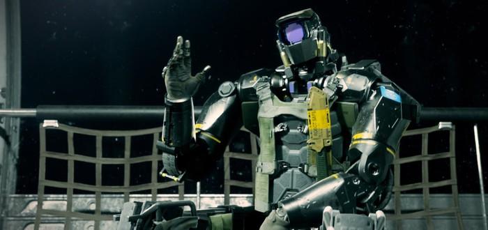 Разработчики Call of Duty: Infinite Warfare открывают новую студию в Польше
