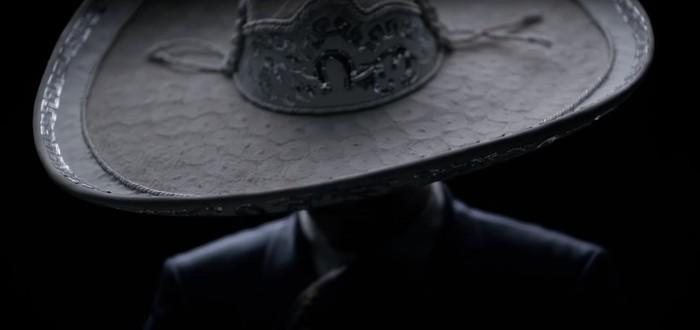 Первый тизер четвертого сезона сериала Narcos