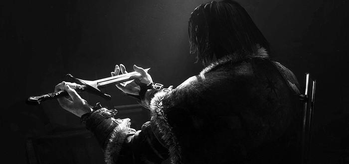 Batman: Arkham Knight, Mad Max и Shadow of War не работали из-за проблем у Denuvo