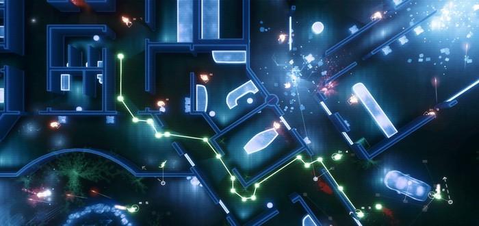 Frozen Synapse 2 выйдет в первой половине 2018 года