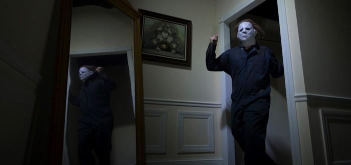 """В перезапуске """"Хэллоуина"""" будут еще несколько актеров оригинального фильма"""