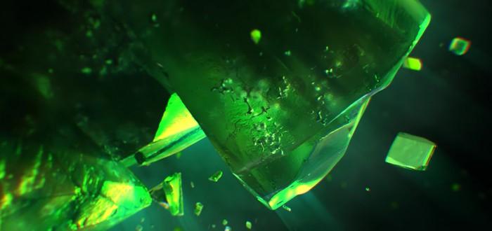 Artifact от Valve уже в играбельном состоянии