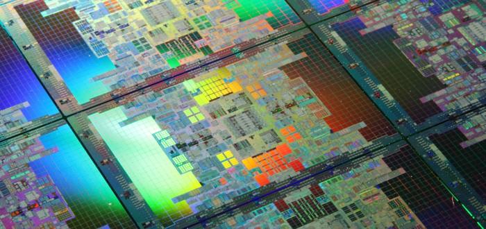 """Intel """"расплавилась"""" – не покупайте новые процессоры до следующего поколения"""