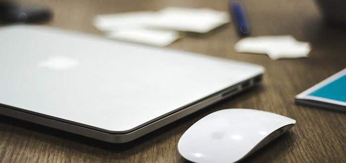 Apple подтвердила, что все Mac и iOS девайсы включают баги Meltdown и Spectre