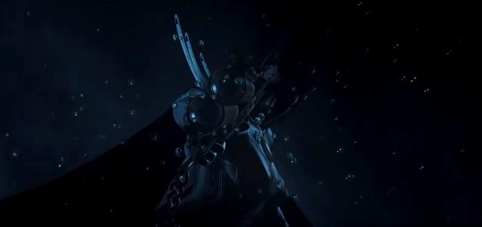 Слух: релиз Bayonetta 3 намечен на этот год