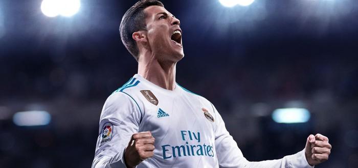 Самые скачиваемые игры в европейском PS Store за 2017 год