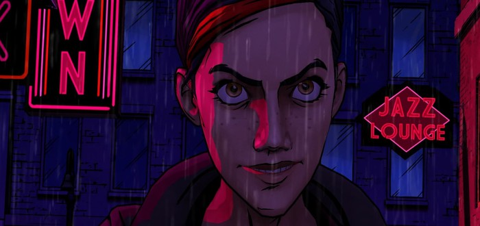Telltale: Второй сезон The Wolf Among Us не отменен