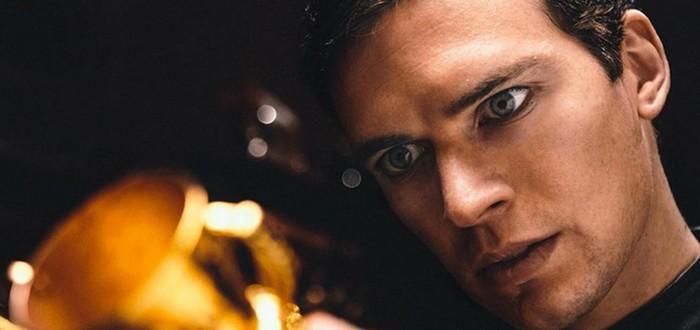 Фанатский фильм о молодости Волдеморта уже можно смотреть